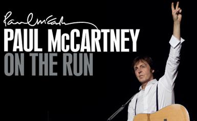 repartirán 7.600 entradas para mccartney en el campus